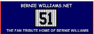 www.berniewilliams.net